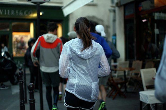 Nike Gyakusou Paris Launch Recap 14 1