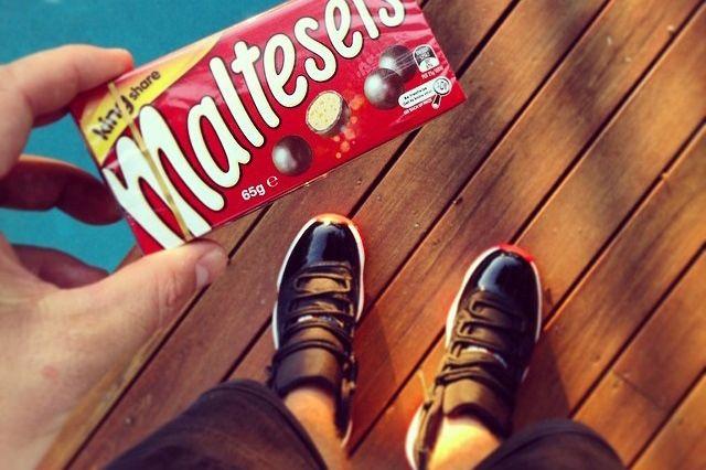 Wdywt Sneakersandchocolate Easter Recap 15
