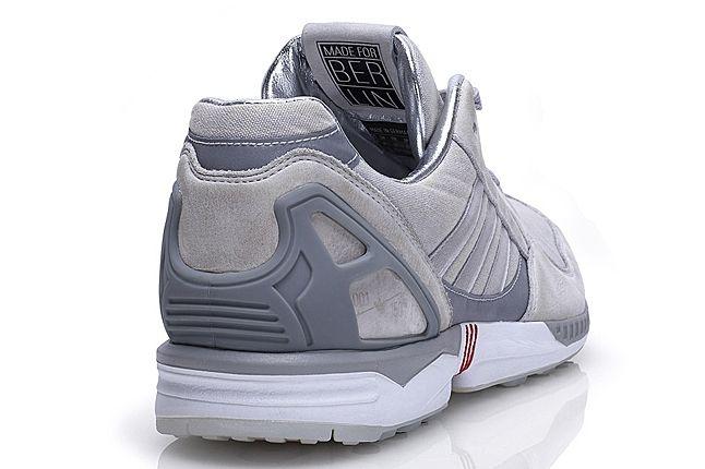 Adidas Berlin Zx 900 12 1