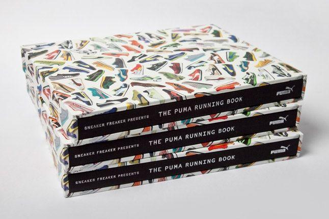 Puma Running Book 02 1
