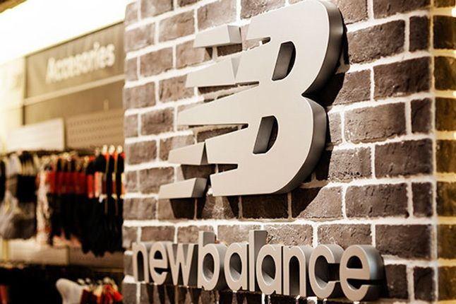 New Balance Past Present Future Malaysian Concept Store 01 1