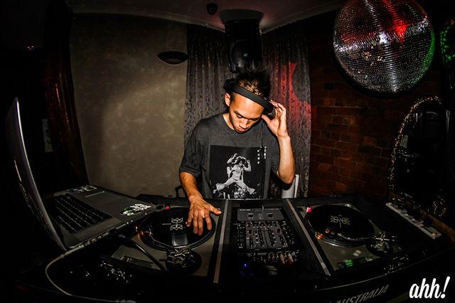 Puma Presents Beatstreet Breakdown Recap Melb 11