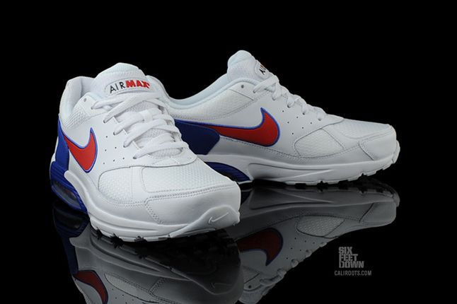 Nike Air Max Faze 02 1