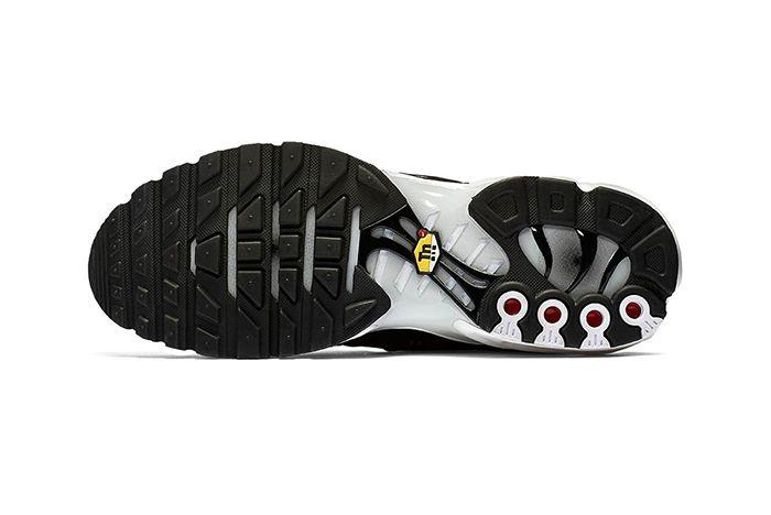 Nike Air Max Plus Mercurial 8