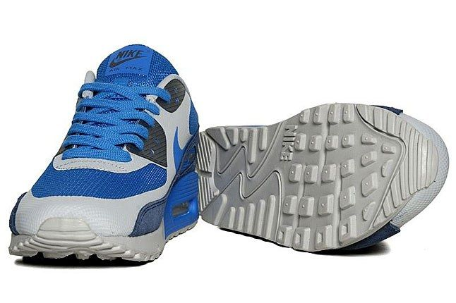 Nike Air Max 90 Premium 5 1