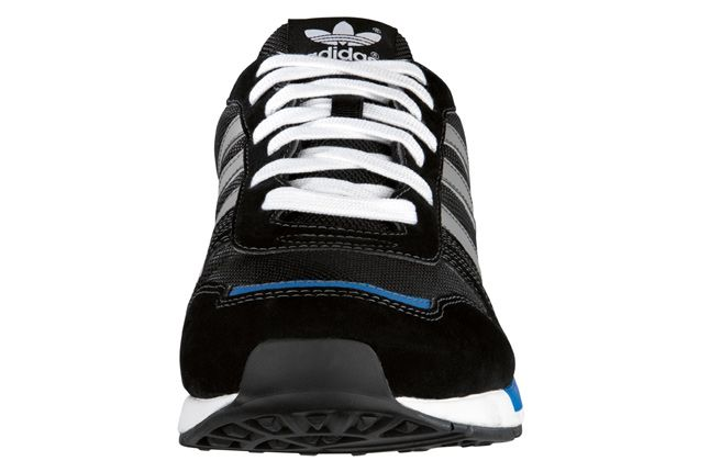 Adidas Marathon 03 1