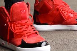 Adidas C 10