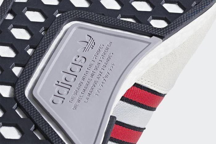 Adidas Rising R1 Rising Star Nmd 2