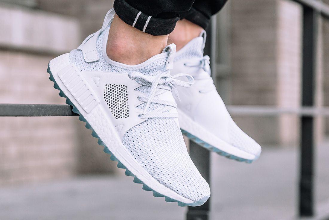 Adidas Nmd Xr1 Trail Celestial 1
