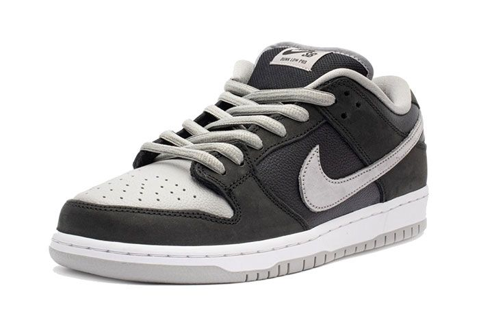 Nike Sb Dunk Low Shadow J Pack Bq6817 007 Release Info On White3
