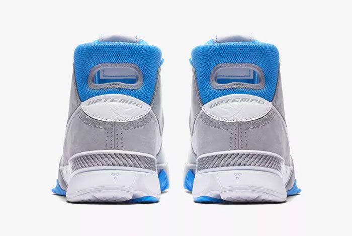 Nike Kobe 1 Protro Mnpls 4