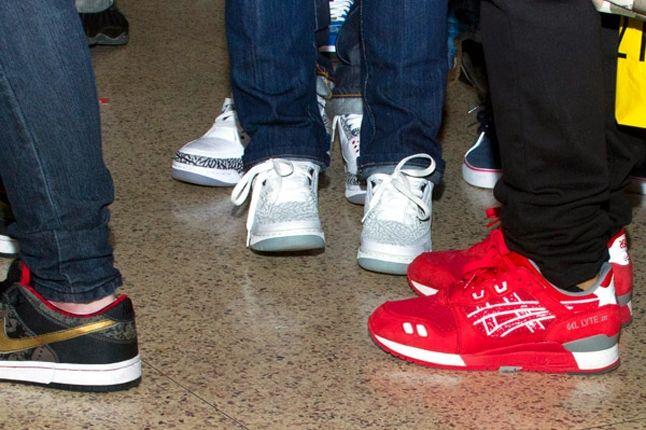 Sneaker Con Oct 16 2010 047 1