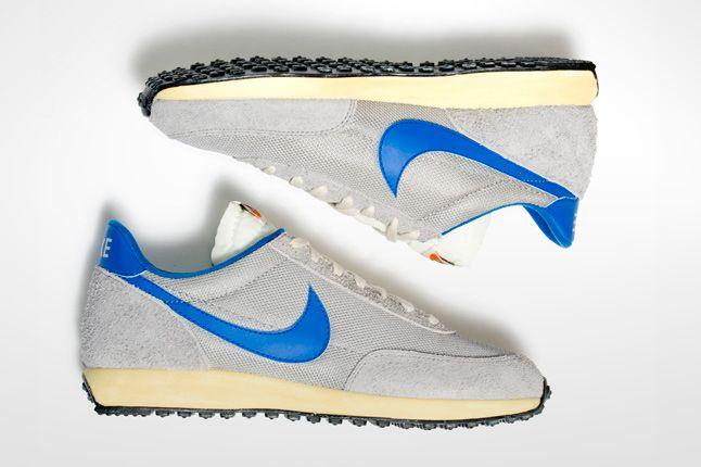 Nike Air Tailwind 04 1