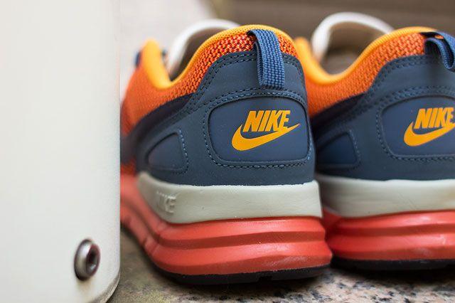Nike Lunarpegasus 89 Org Heel