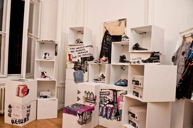 Sneakerness Vienna 23 1