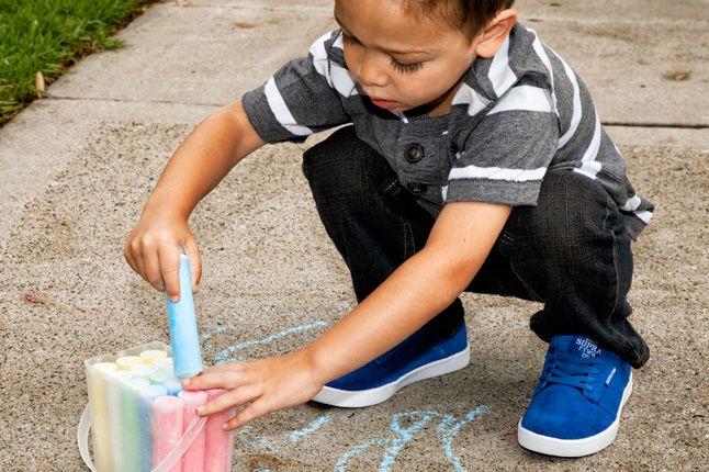 Supra Kids Lookbook 09 1