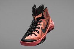 Nike Introduces The Hyperdunk 2014 Thumb