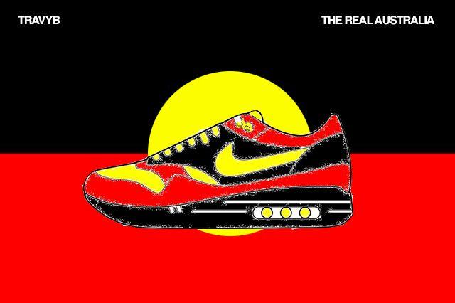 Sneaker Freaker Forum Nike Colab Comp 28