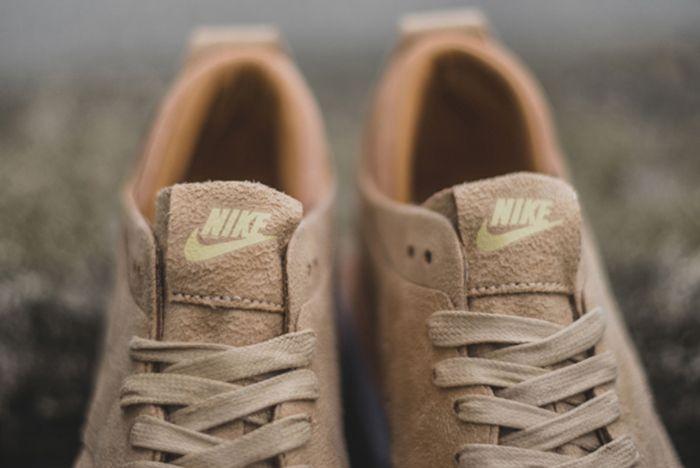 Nike Air Max 1 Royal Linen5