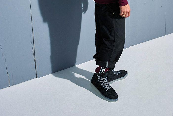 Adidas Tubular 2016 Lookbook 6