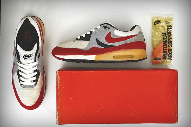 Air Max Day Overkill Countdown Chapter 6