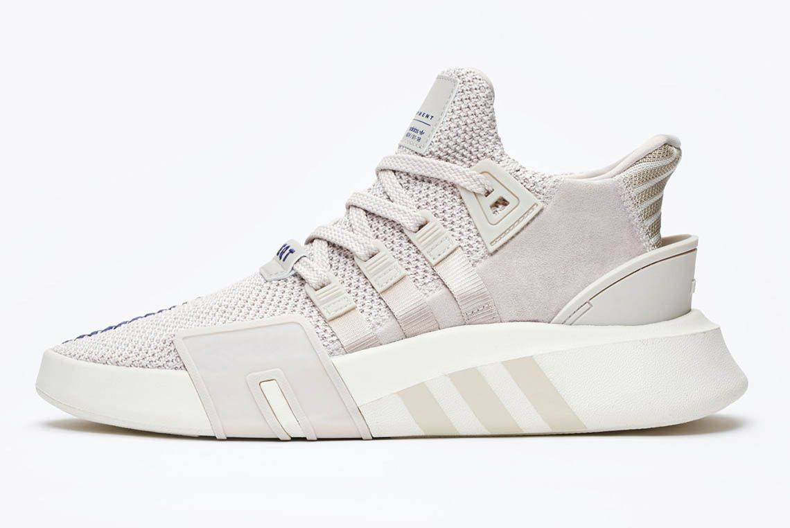 Adidas Eqt Basket Sns B37241 3 Sneaker Freaker