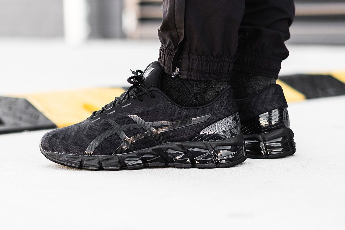 Asics Gel Quantum 180 5 Men Jd Sports9