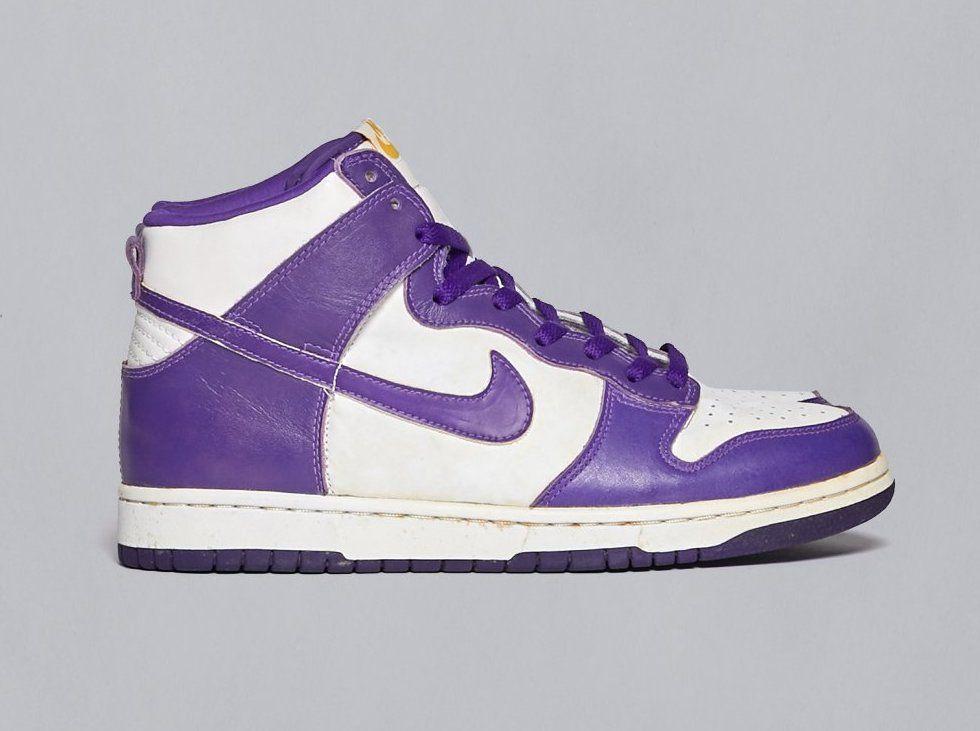 Nike-Dunk-High-WMNS-Varsity-Purple-