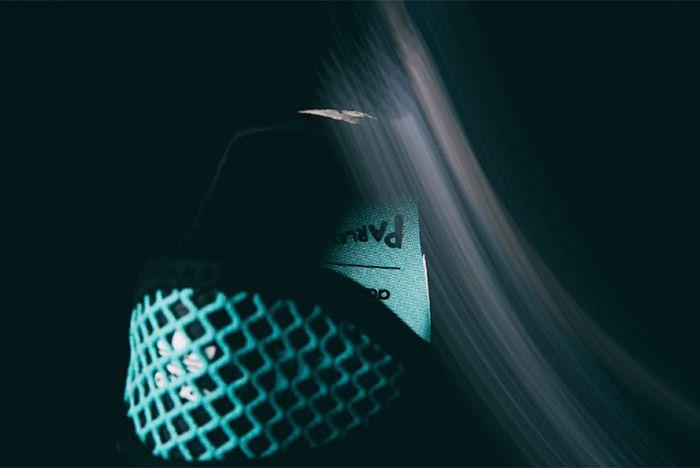 Adidas Originals Parley Deerupt 14 Copy