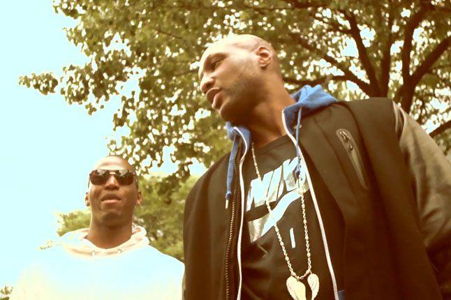 Lamar Odom Nike 3 1
