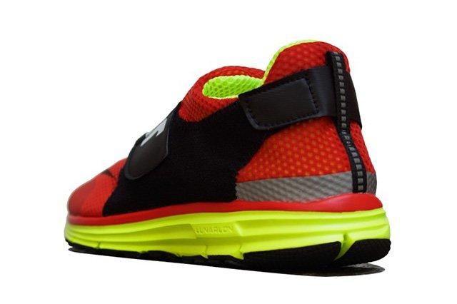 Nike Lunar Fly 306 Qs 11