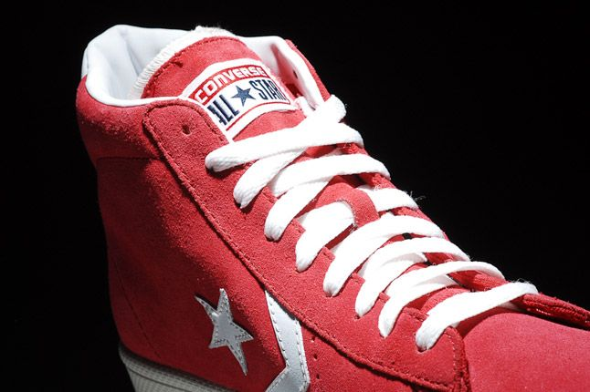 Converse Pro Leather 2012 14 1