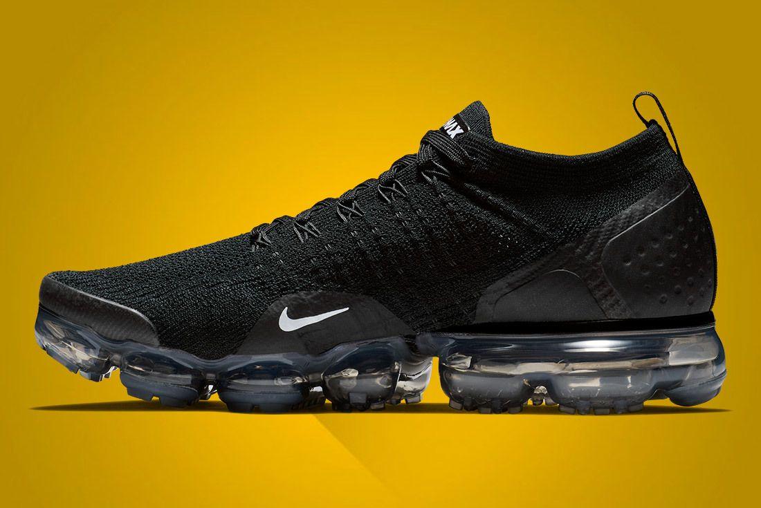 Nike Air Vapormax 2 6