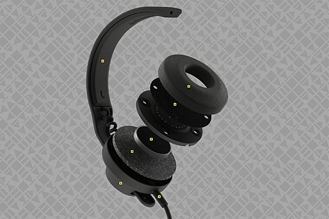 Aiaiai Tma 1 Dj Headphone 3 1