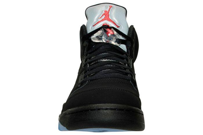 Air Jordan 5 Retro Nike Air 5