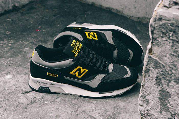 New Balance Made In England M1500 Ck M1500 By 5