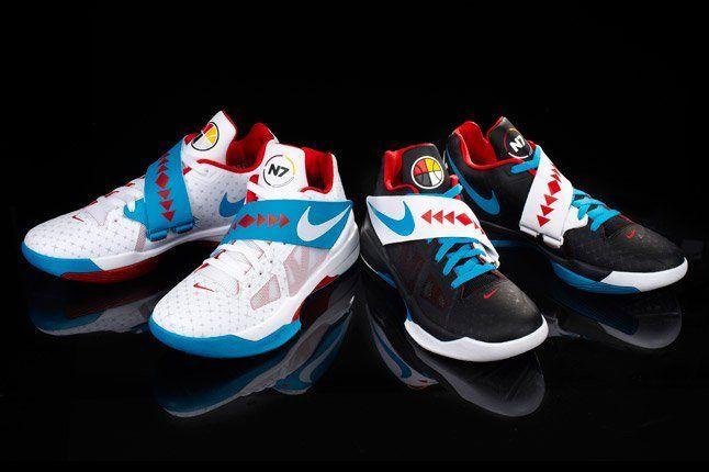 Nike Zoom Kd 4 N7 01 1