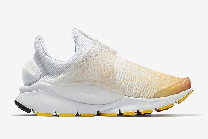 Nike Sock Dart Gpx N7 Collection12