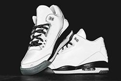 Air Jordan 3 5 Lab3 Thumb