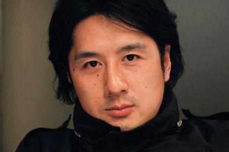 Yoichiro Kitadate Interview 1 1 640X426 Copy