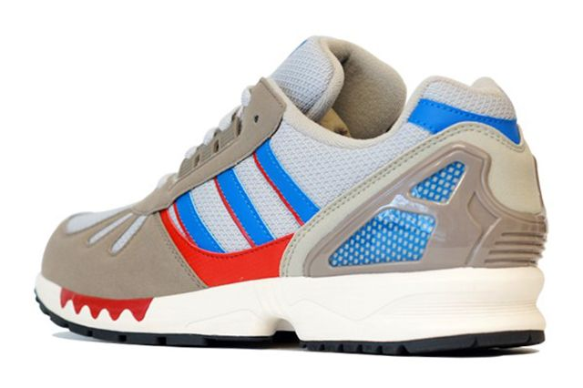 Adidas Zx 7000 Ss14 Pack 2