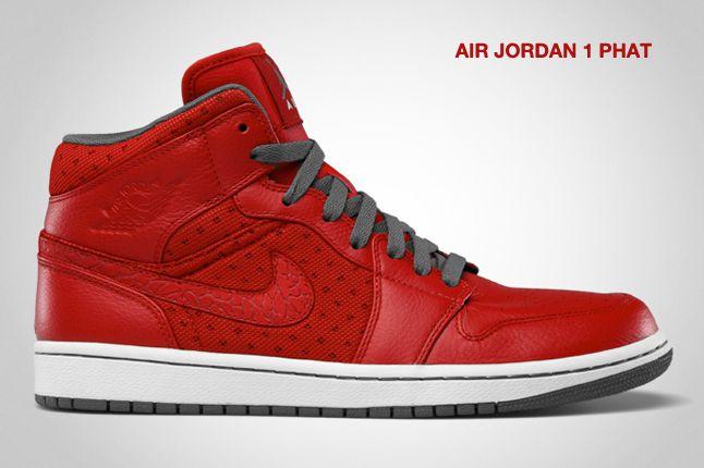Jordan26 1