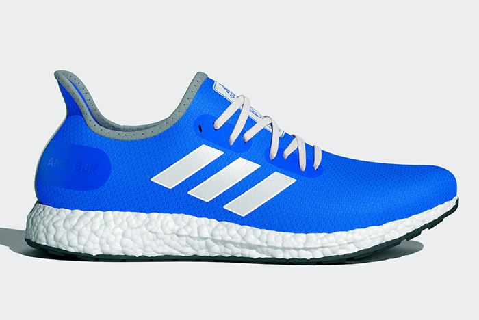 Adidas Speedfactory Am4Bjk Billie Jean King 2