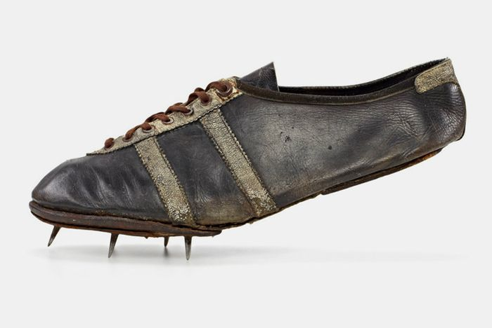 Top 17 Olympic Colourways Sneaker Freaker 13
