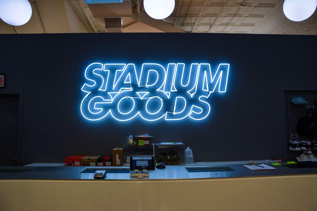 Stadium Goods E4