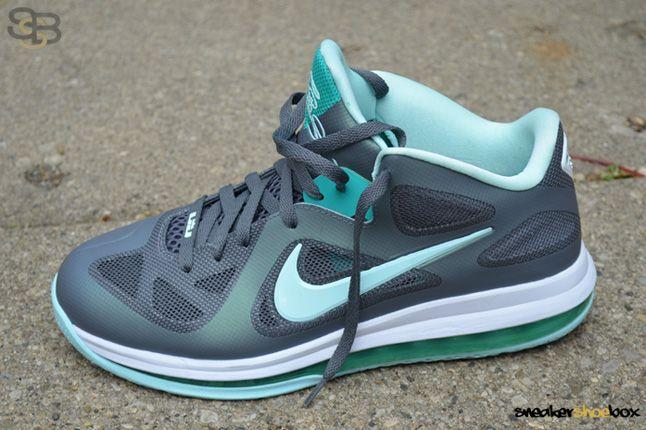 Sneaker Freaker Jstar25 Collection 18 1