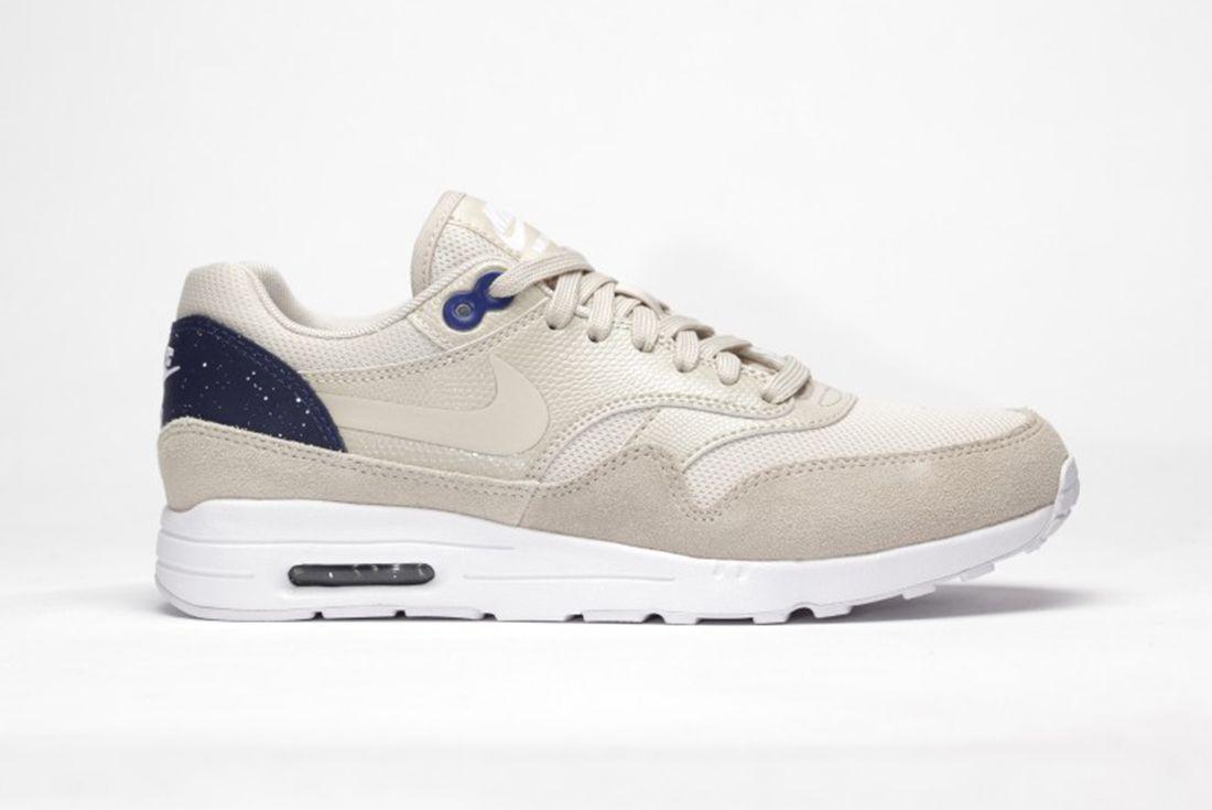 Nike Air Max 1 Wmns Oatmeal 4