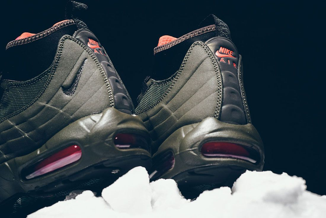 Nike Air Max 95 3