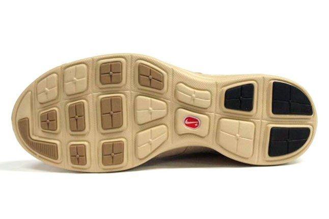 Nike Lunaracer Sfb 3 1