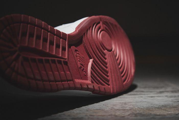 Nike Big Nike Low 3